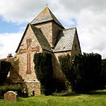 Weld Memorial Chapel
